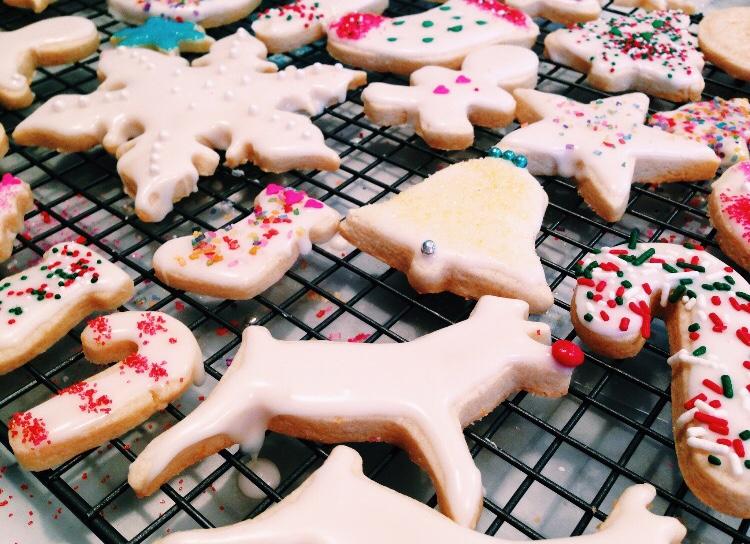 anniessugarcookies.jpeg