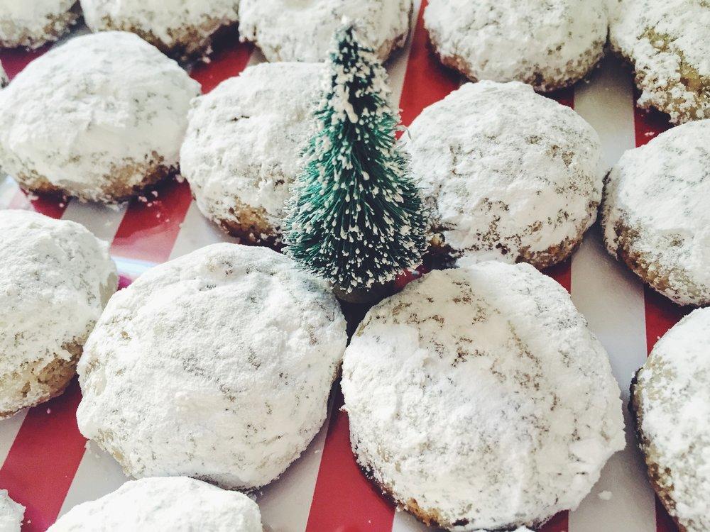 snowballcookies.jpg