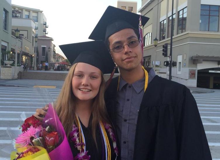 Laces Graduation.Jules.Jordan.jpg