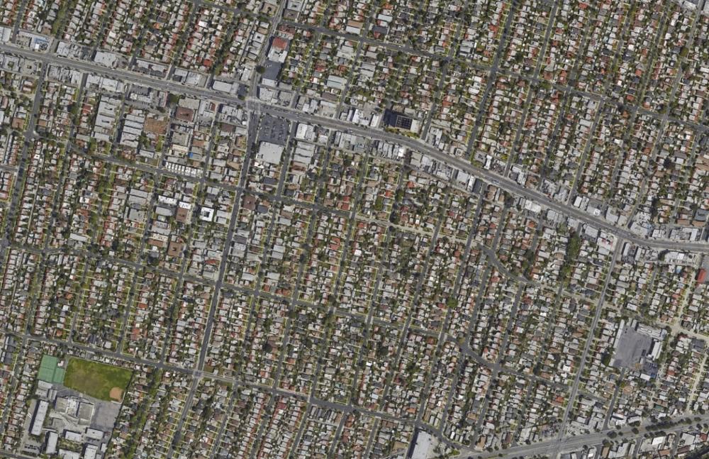 Satellite 2.jpg