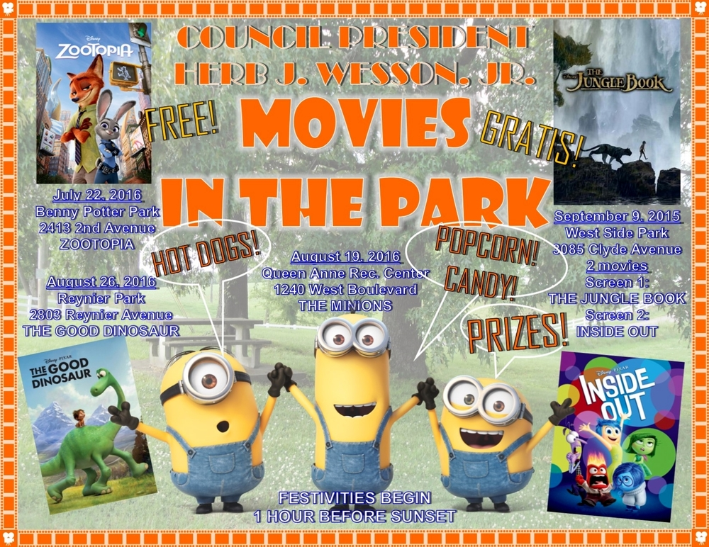 movies in the park 2016.JPG