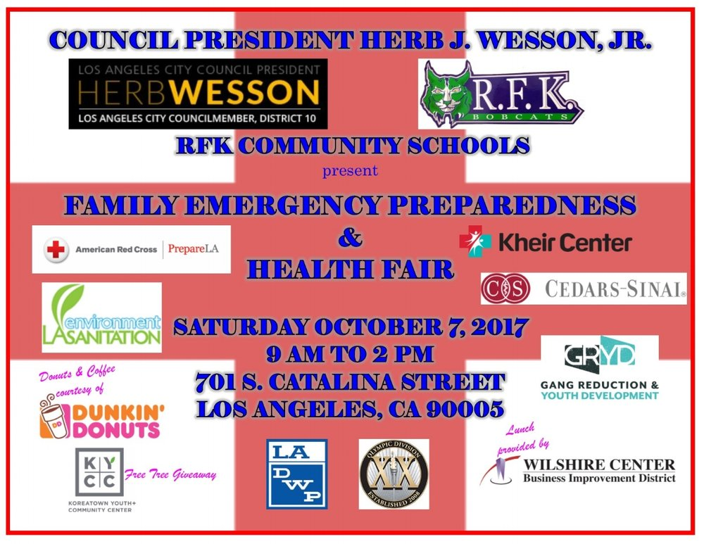 CD10 Family Emergency Preparedness.jpg