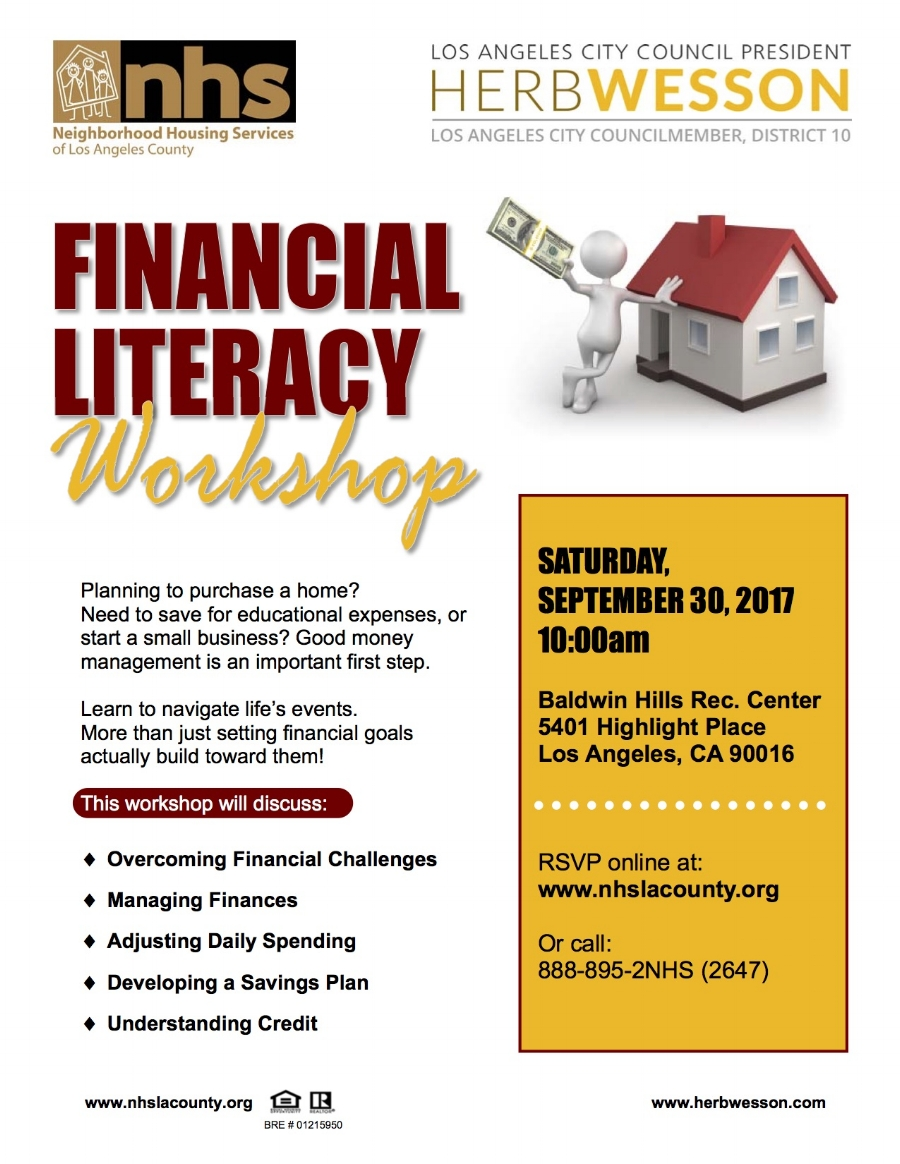 Financial Literacy Workshop.jpg