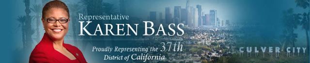 Bass_top-banner.jpg
