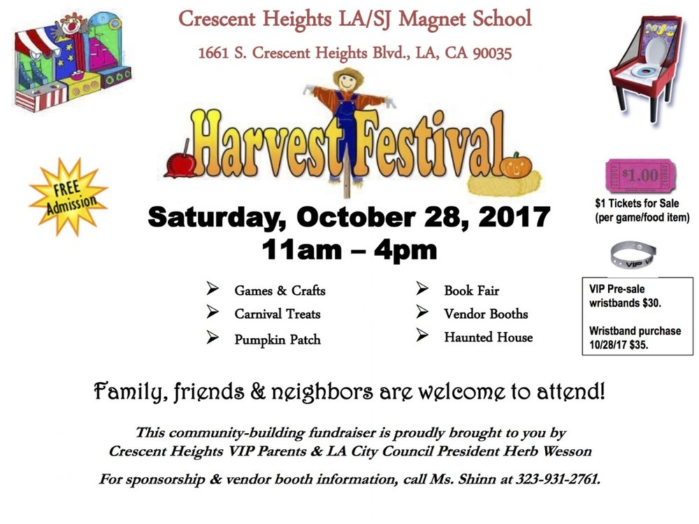 Crescent Heights Harvest Festival.jpg