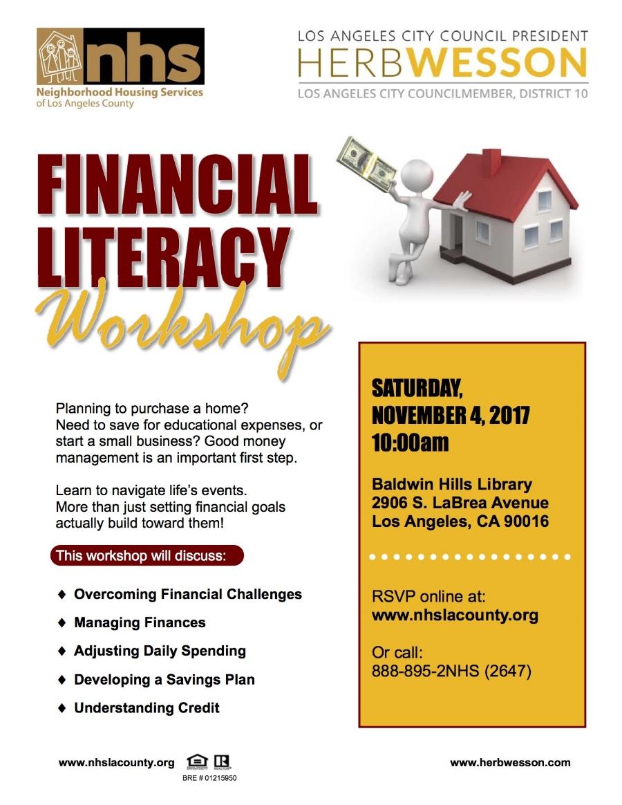 FinancialLiteracyWorkshop.jpg