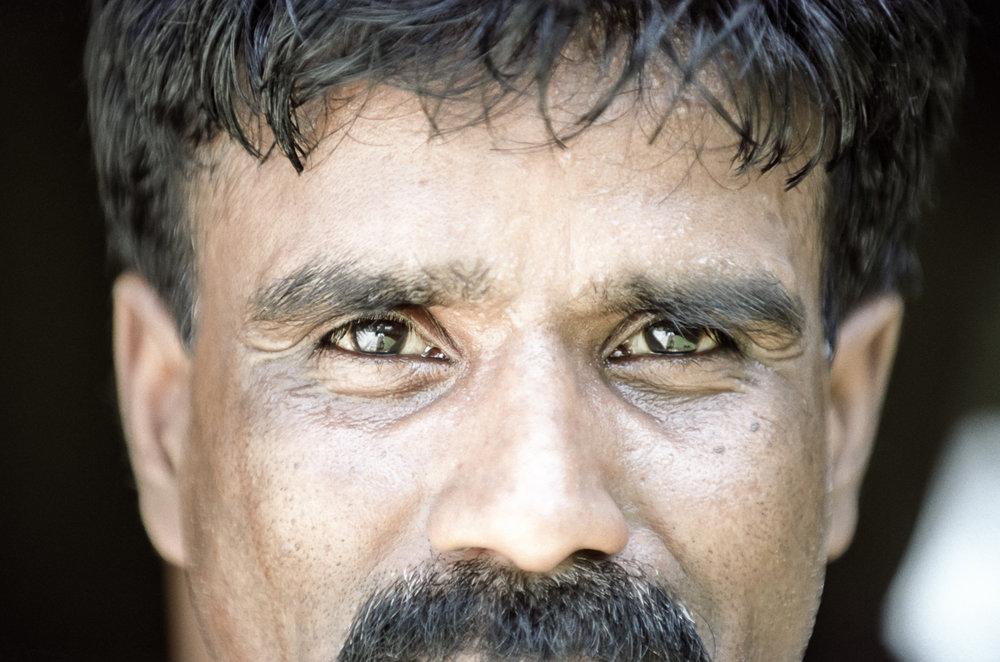 Dalip Eyes 19.jpg