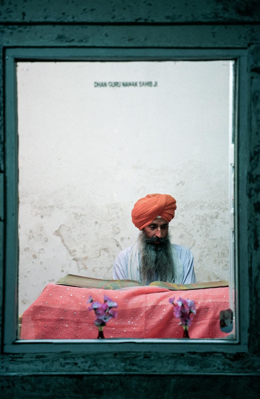 India Ref 67-36.jpg