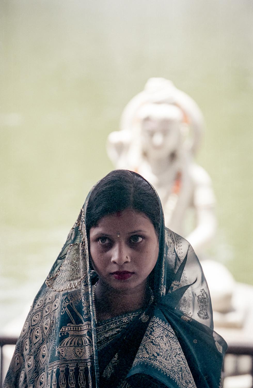 India Ref 69-06.jpg