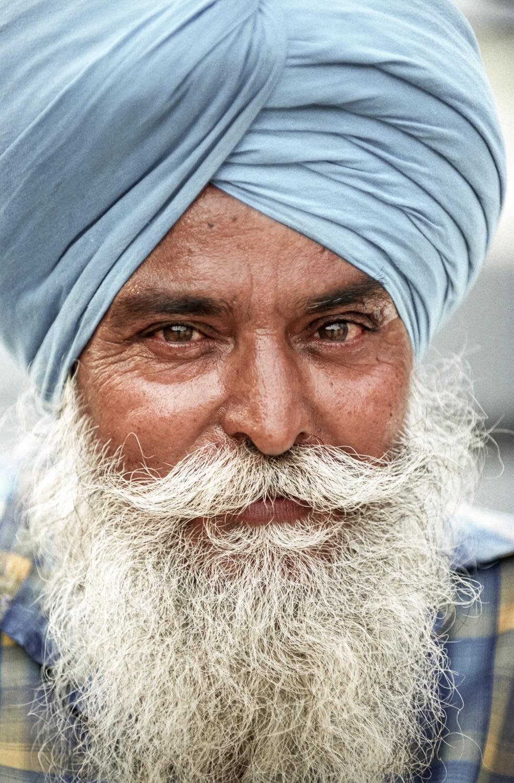 India Ref 67-07.jpg