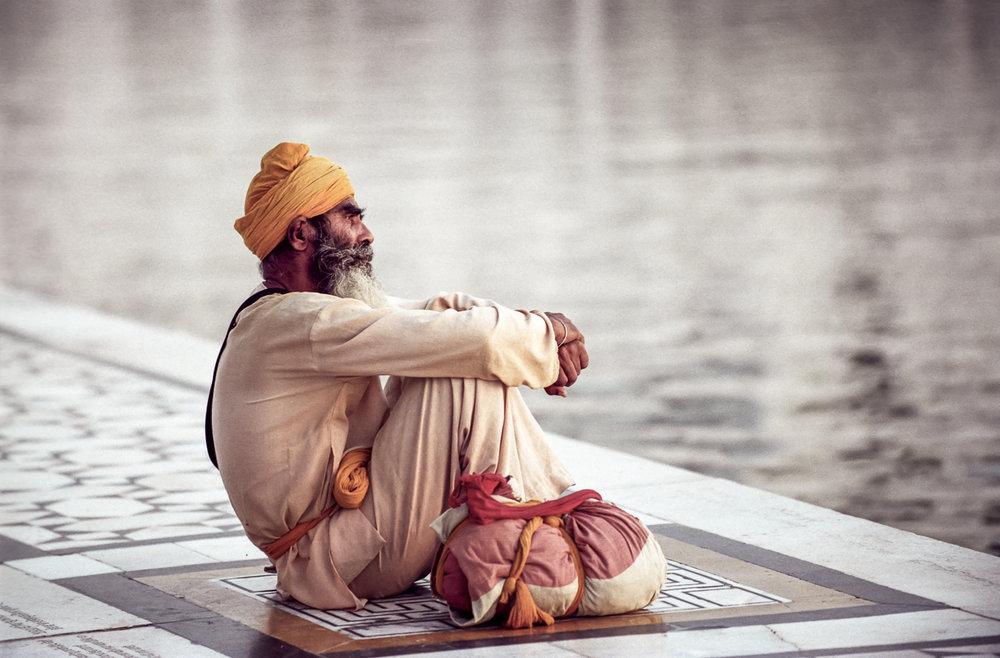 India Ref 65-18.jpg