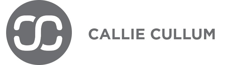 Atlanta Graphic Designer | Callie Cullum