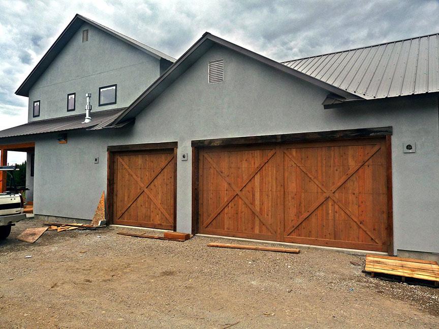 Kooler_Garage-Doors.jpg