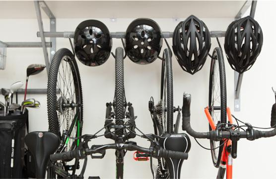 jhook_bikes.jpg