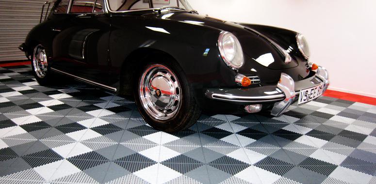 RT-Classic-Sport-Garage-FSC-(4).jpg