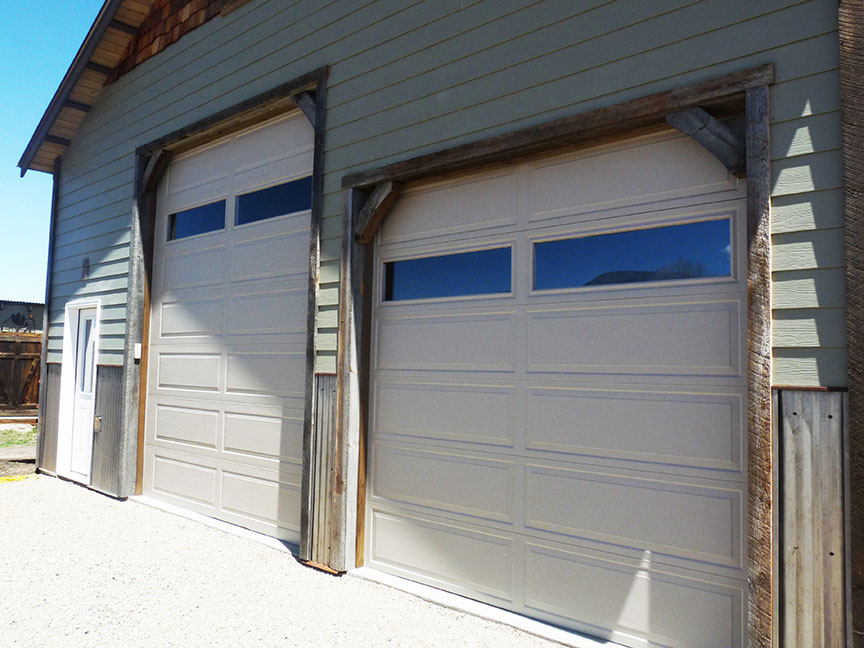 Kooler_Garage-doors-3.jpg