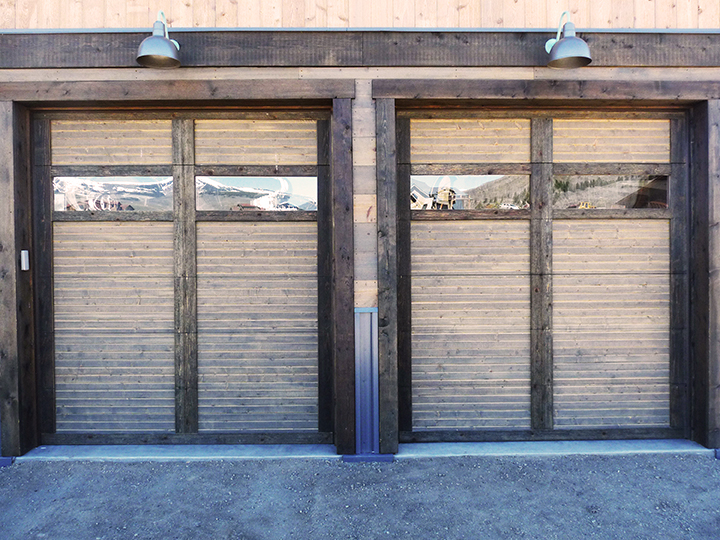 Kooler Garage Doors 4.jpg