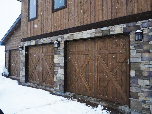 Kooler Barn Garage Doors.jpg