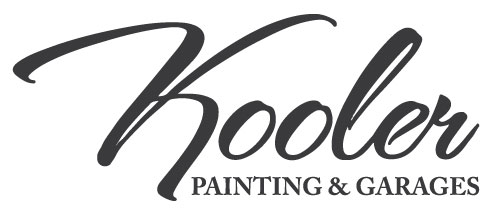 Kooler Painting and Garages