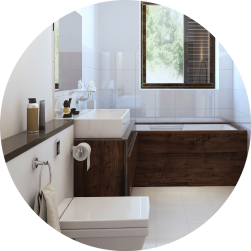 suppliers fitters london designer installations erith supply designers ideas bathroom