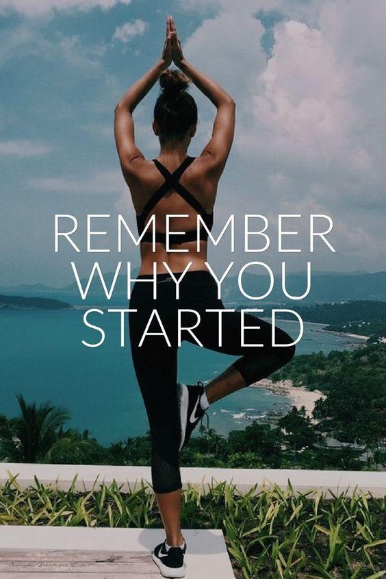 6) Motivation