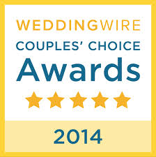 2014_wedding_wire.jpg