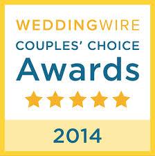 2014_wedding_wire.jpg