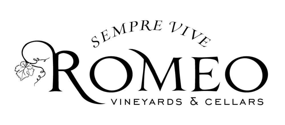 Romeo logo leaf.jpg