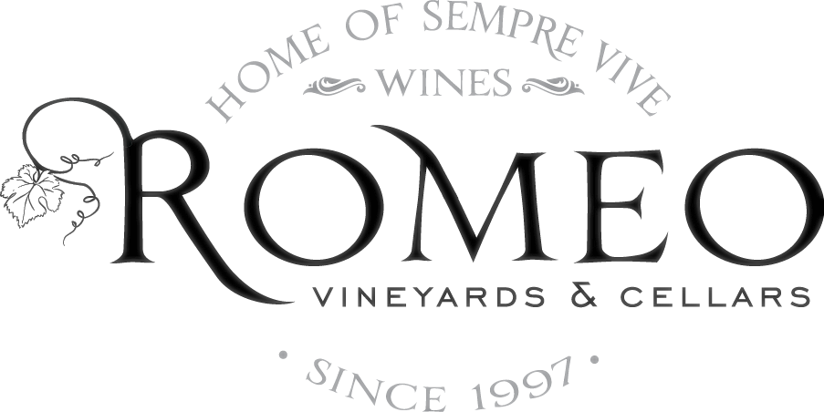 ROMEO VINEYARDS & CELLARS