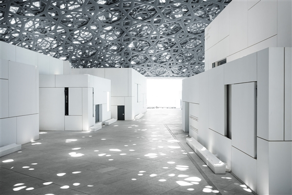 Louvre Abu Dhabi, MutualArt, Maria Howard, Museums, Art Market.jpeg