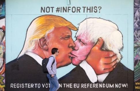 Brexit, Hyperallergic, Maria Howard 2.jpeg