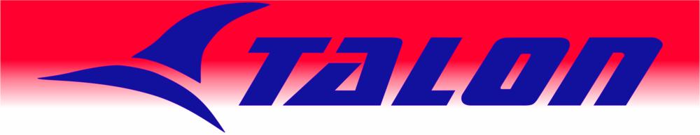 Talon web logo.png