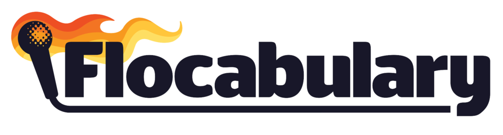 Flocabulary_Logo_2013.jpg
