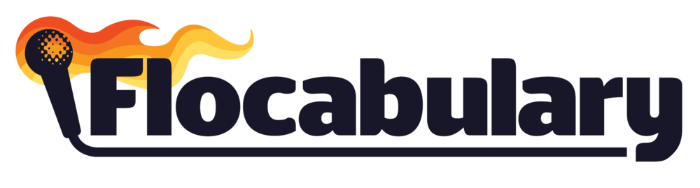 Flocabulary_Logo_2013.png