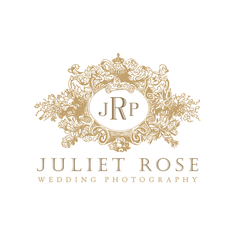 Juliet Rose Wedding Photography