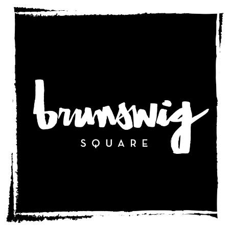 Brunswig Square logo