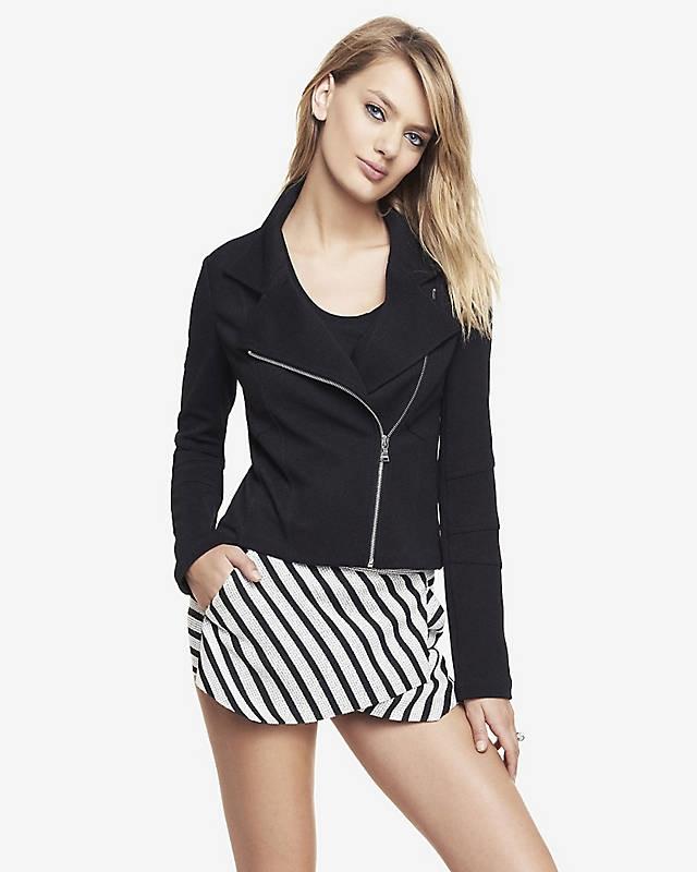 express jacket.jpg