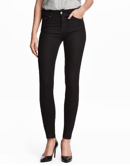 h&m skinny jeans.jpg
