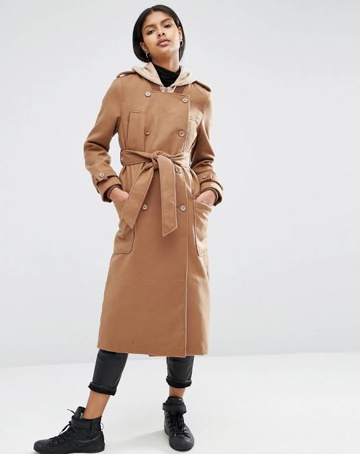 ASOS Wool Coat.jpg