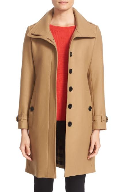Burberry Wool Coat.jpg