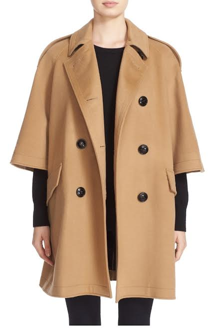 Burberry Wool Cape.jpg