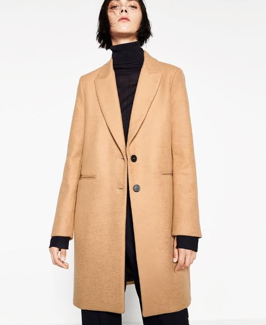 Zara Wool Coat.jpg