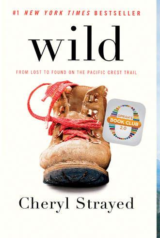 Wild book.jpg