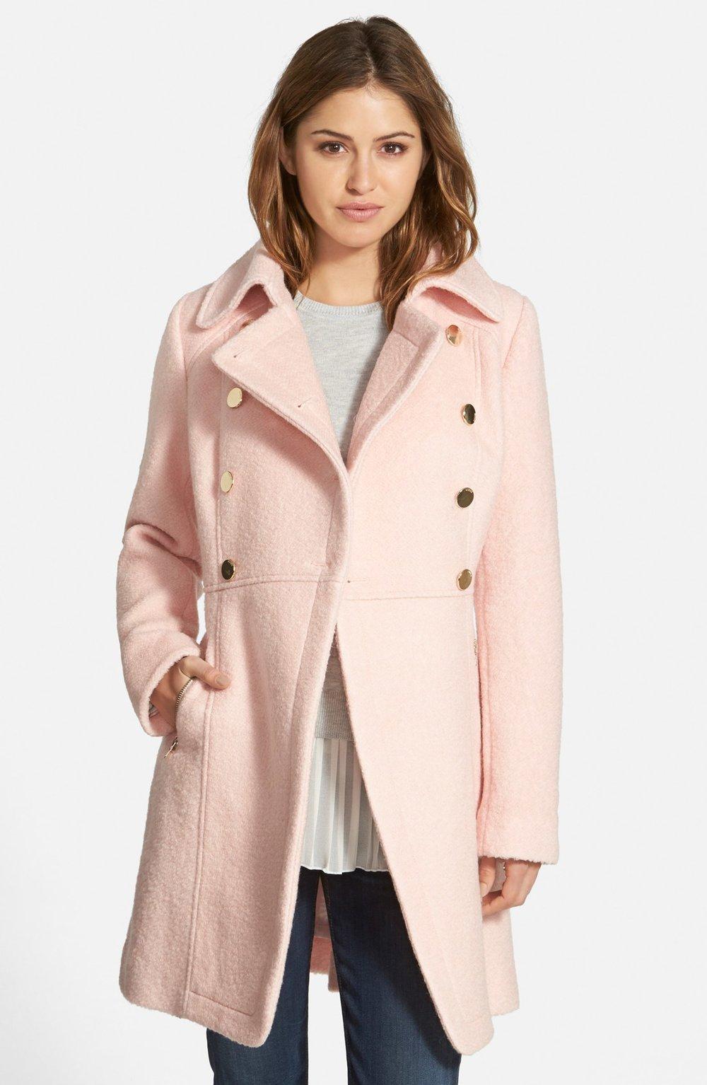 guess jacket.jpg
