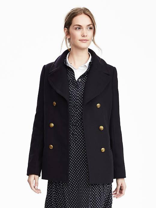 BR navy jacket.jpg
