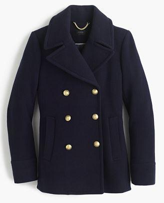 J Crew navy jacket.JPG