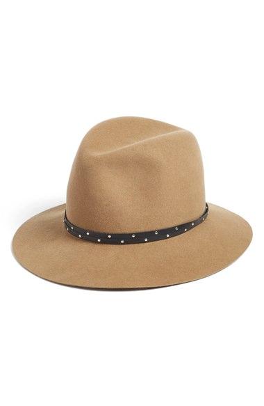 RaB hat.jpg