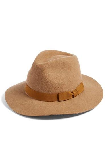 Brixton hat.jpg