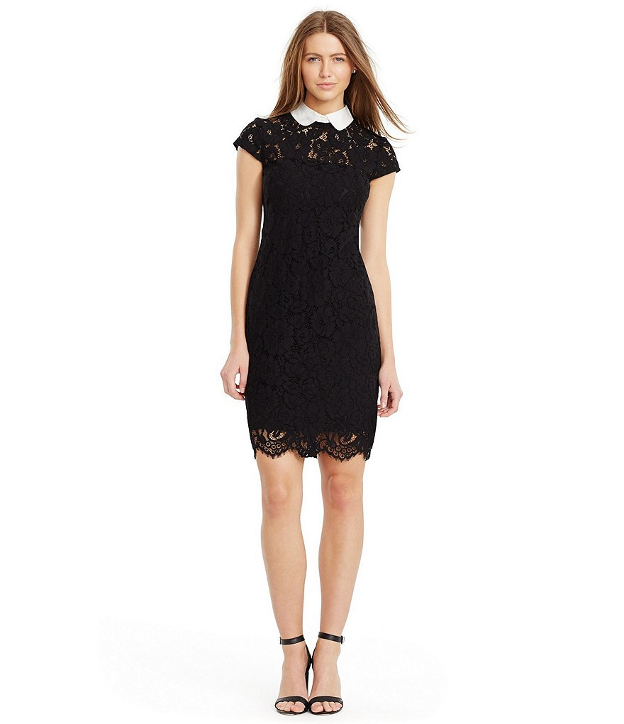 BaW Dillards Dress.jpg