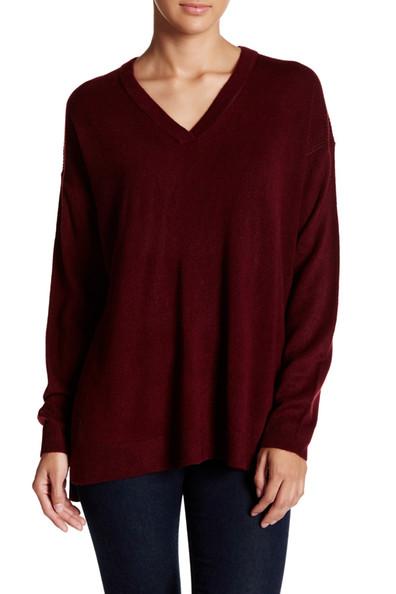 Sweet Romeo Sweater.jpg